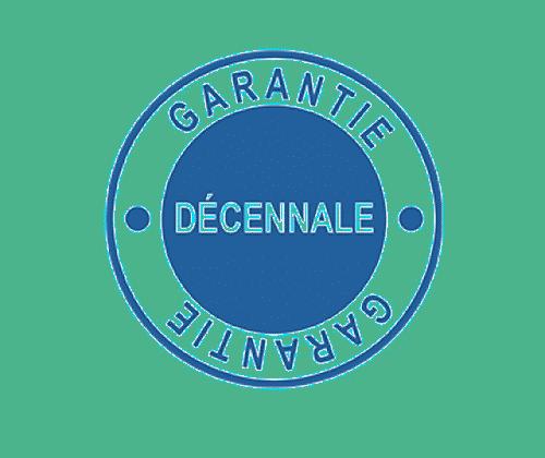 Decenale-500-420-1