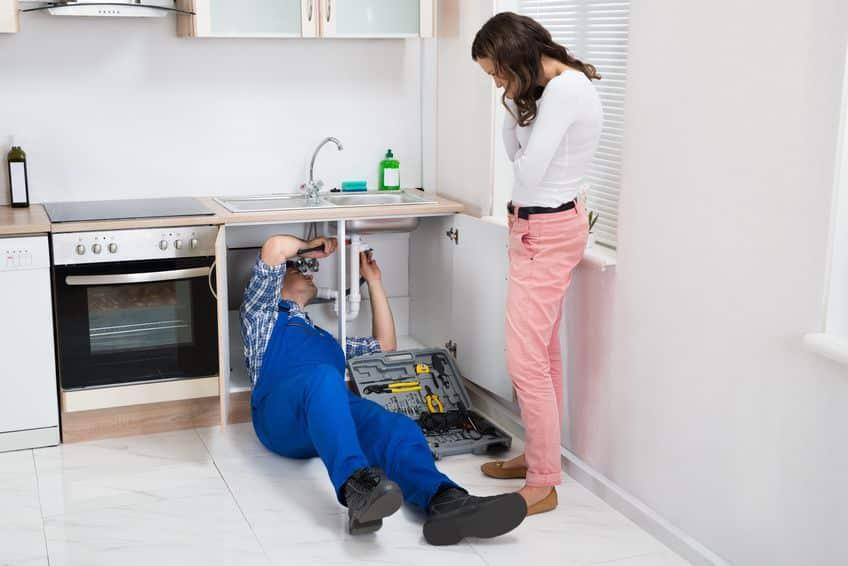 plombier d pannage bayonne rapha l pacou artisan s rieux et qualifi. Black Bedroom Furniture Sets. Home Design Ideas