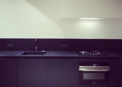 pose_renovation_cuisine_raphael_pacou_plomberie