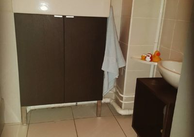 raphael-pacou-remplacement-meuble-salle-de-bain-bayonne-après