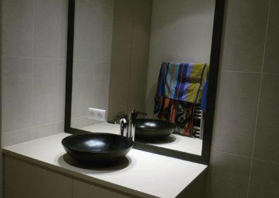 renovation-salle-de-bain-bidart