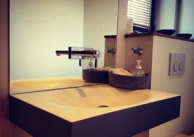 renovation-salle-de-bain-guethary-pays-basque-raphael-pacou