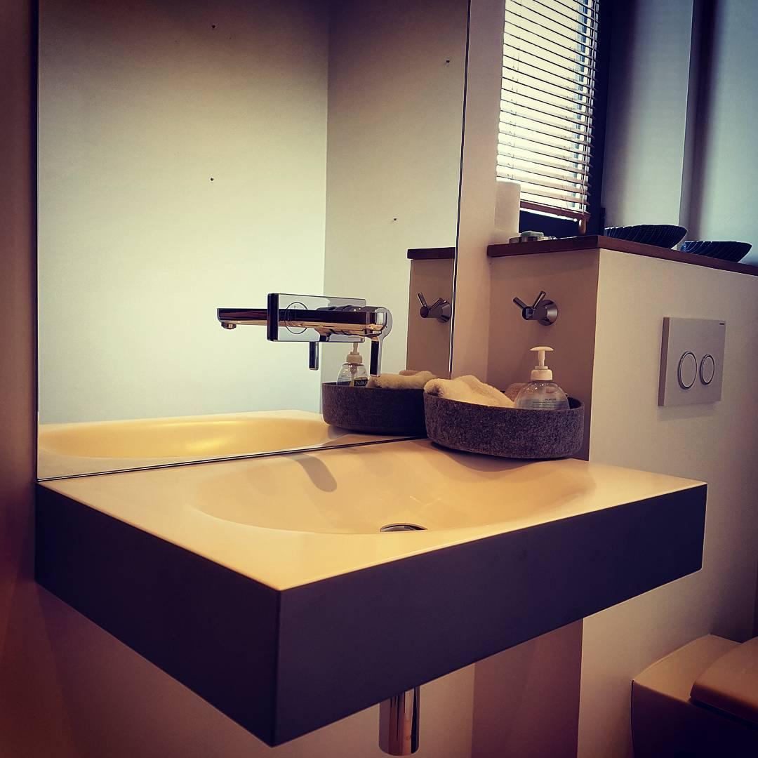 plombier_bayonne_installation_meuble_vasque