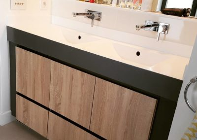 renovation-salle-de-bain-guethary-raphael-pacou-plomberie