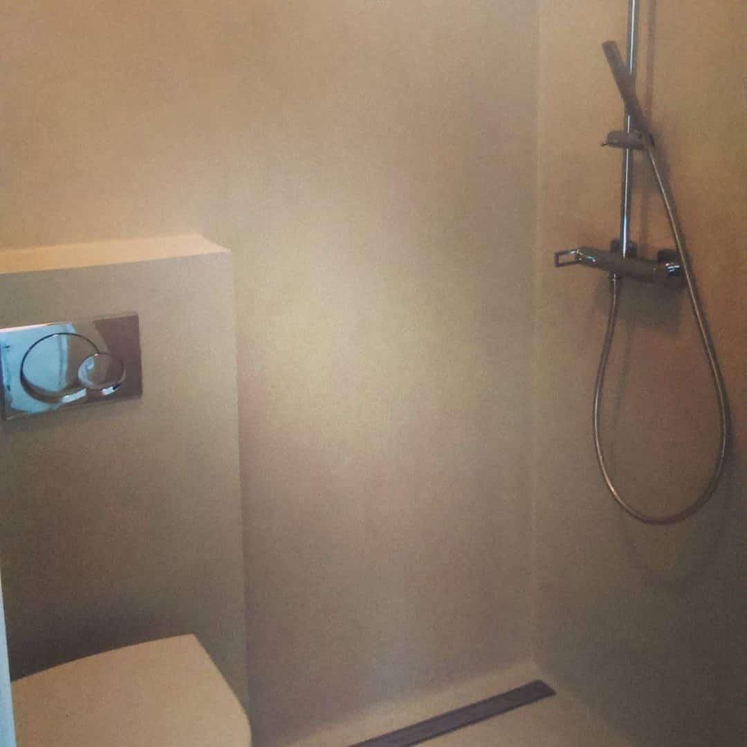 plombier bayonne rapha l pacou professionnel s rieux et qualifi. Black Bedroom Furniture Sets. Home Design Ideas