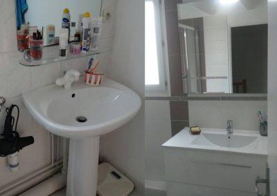 renovation_salle_debain_à_biarritz_par_raphael_pacou_artisan_plombier